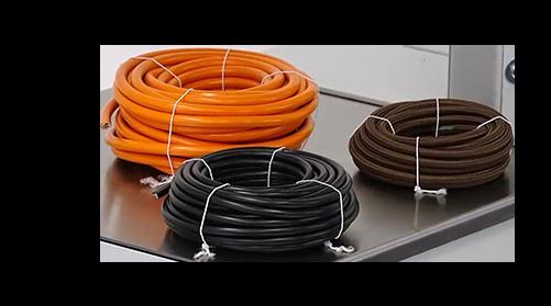 Axro In2 Bundling Cables