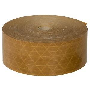 Cyklop Papier Tape Versterkt