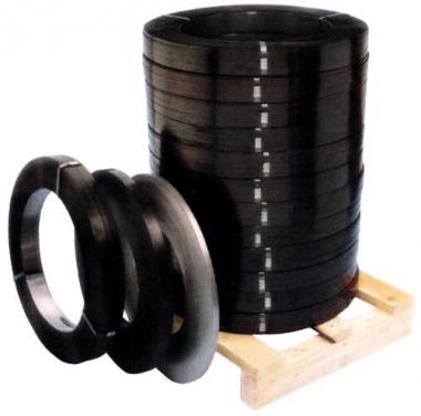 Staalband Superflex