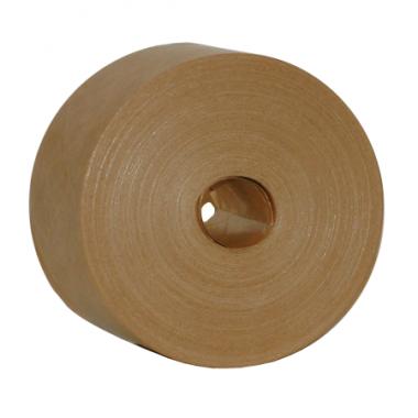 Standaard Papierplakband Side